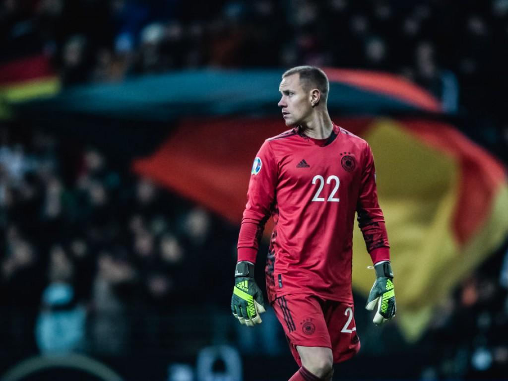 Die DFB-Elf in der Einzelkritik: Gnabry überragt, Kroos treibt an