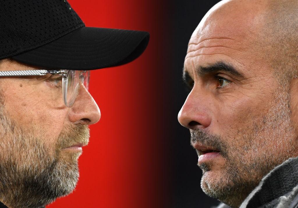 Liverpool-FC-v-Manchester-City-Premier-League-1573231168.jpg