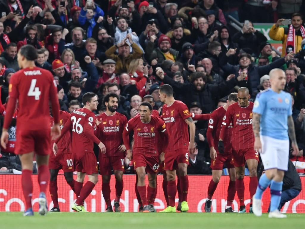 🚨 Effektive Reds gewinnen Top-Spiel und ziehen davon