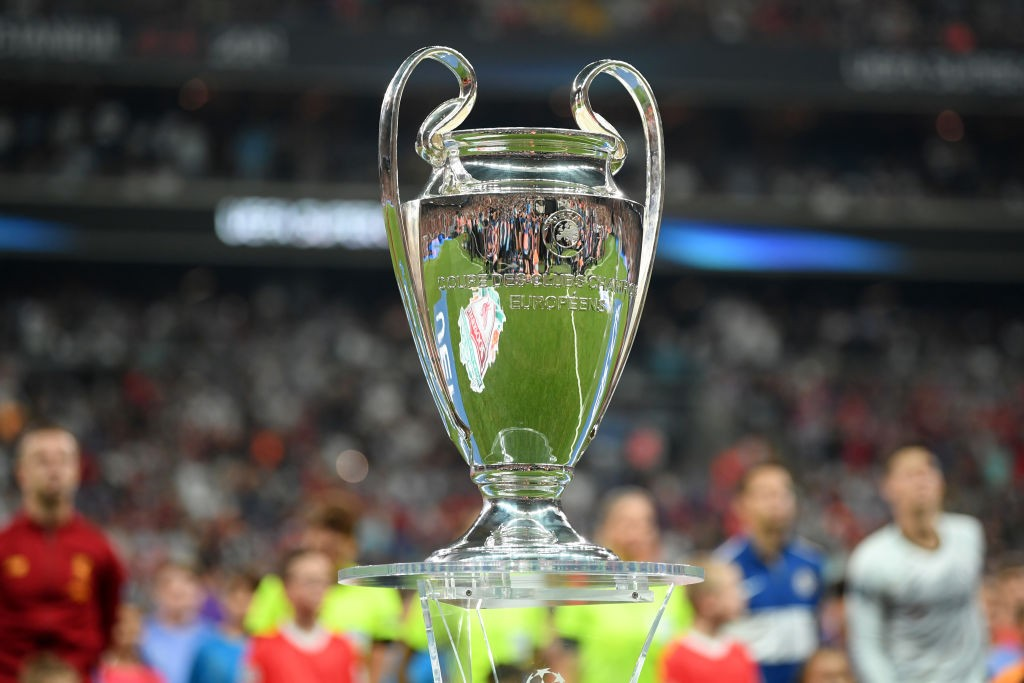 Liverpool-v-Chelsea-UEFA-Super-Cup-1573231200.jpg