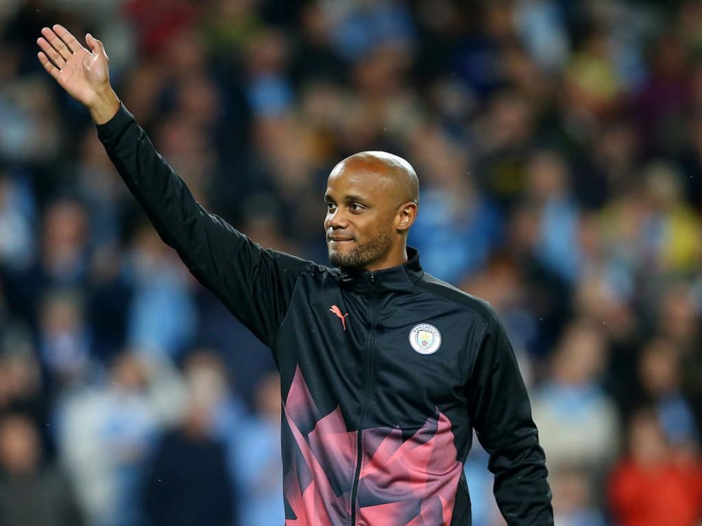 Manchester-City-Legends-v-Premier-League-All-Stars-XI-Vincent-Kompanys-Testimonial-Match-1573222795.jpg