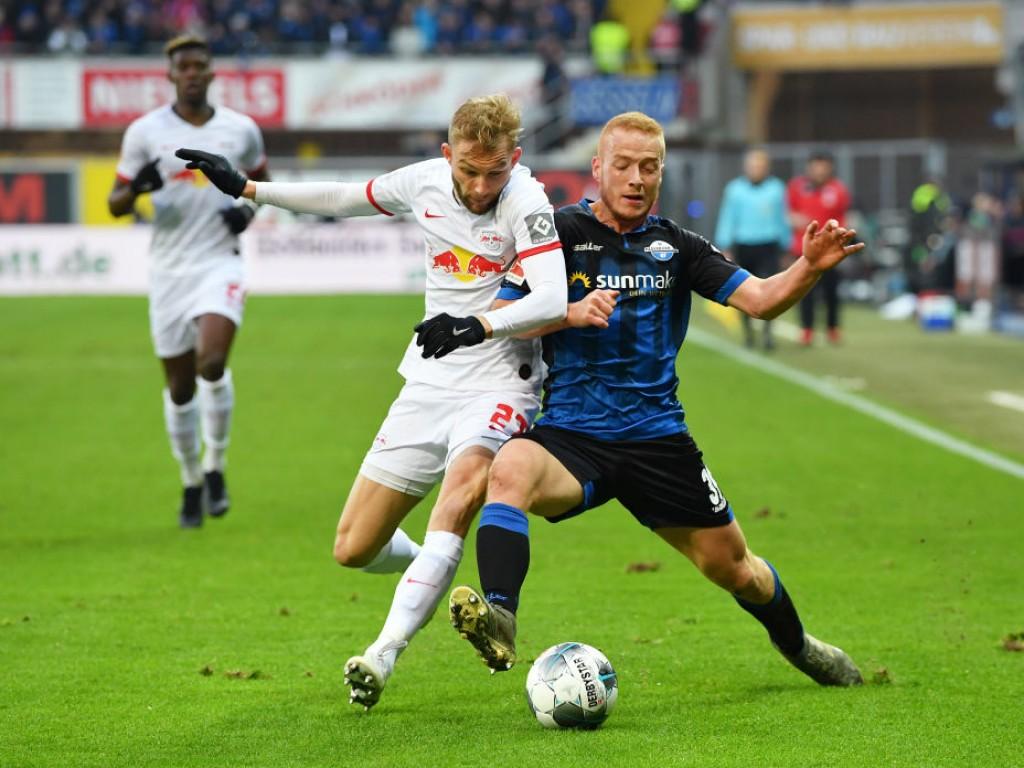 SC-Paderborn-07-v-RB-Leipzig-Bundesliga-1575132100.jpg