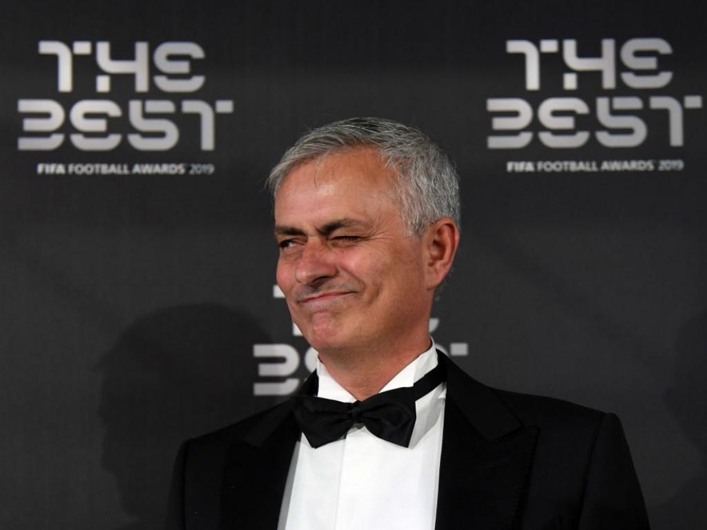 🚨 Der nächste Hammer: Mourinho hat einen neuen Klub