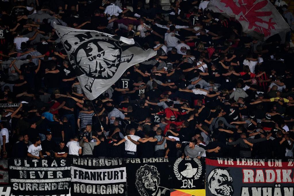 Vitoria-Guimaraes-v-Eintracht-Frankfurt-Group-F-UEFA-Europa-League-1574351387.jpg