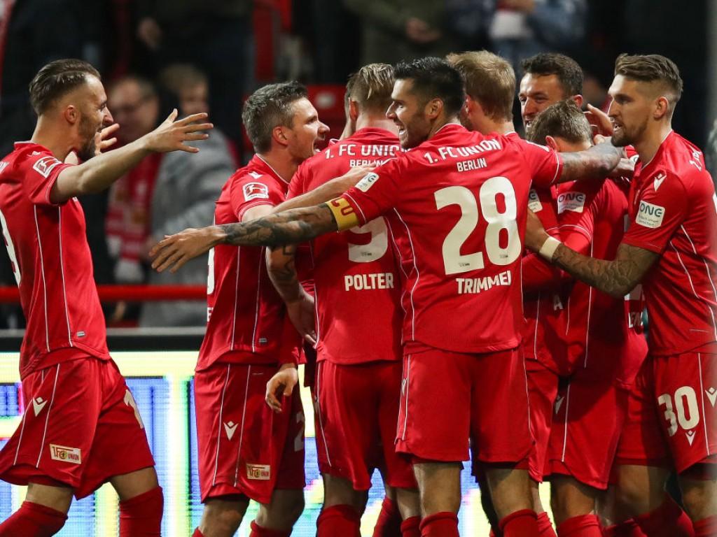 🔝 Europas Power Ranking: Union vor Tottenham, Juve rutscht raus