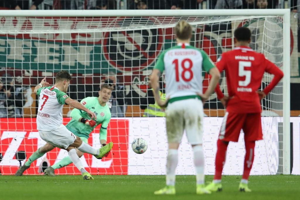 FC-Augsburg-v-1.-FSV-Mainz-05-Bundesliga-1575734869.jpg