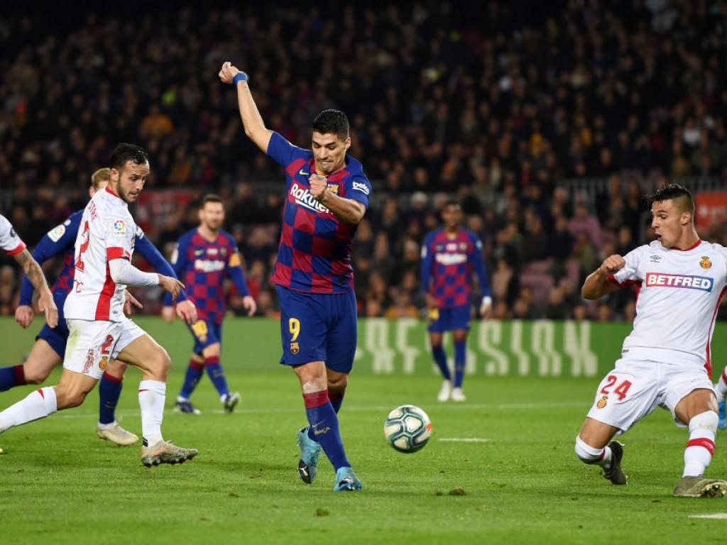 FC-Barcelona-v-RCD-Mallorca-La-Liga-1575756039.jpg