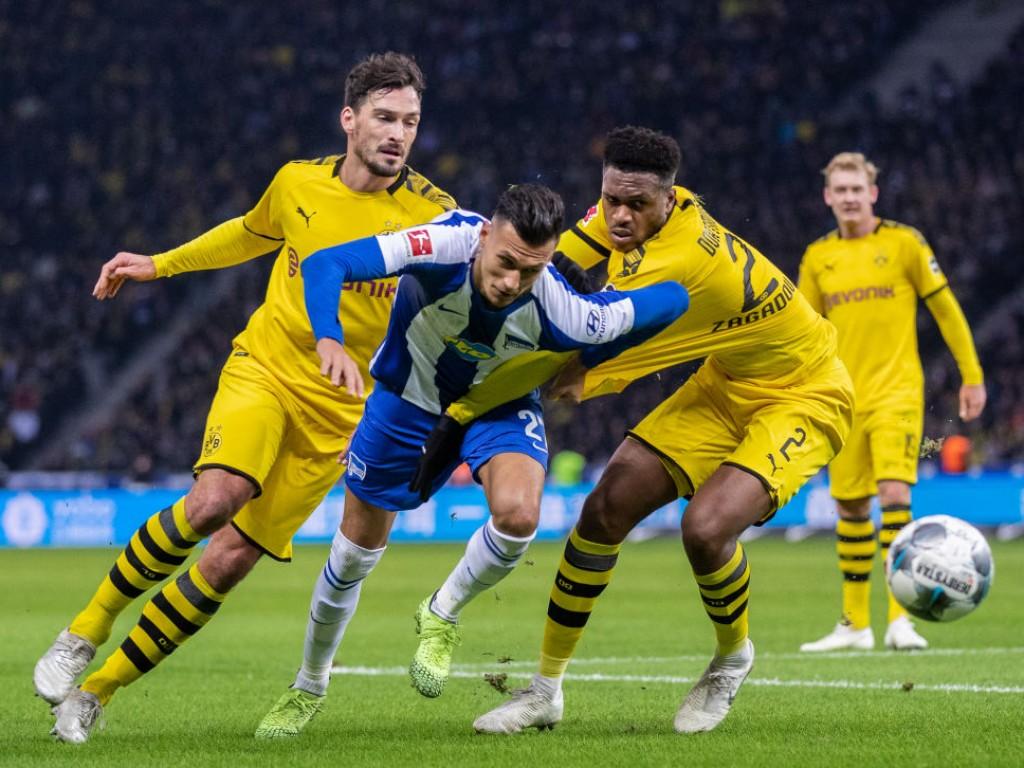 Hertha-BSC-v-Borussia-Dortmund-Bundesliga-1575359019.jpg