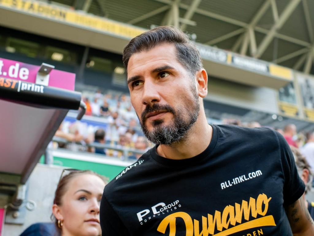 SG-Dynamo-Dresden-v-FC-St.-Pauli-Second-Bundesliga-1575307664.jpg