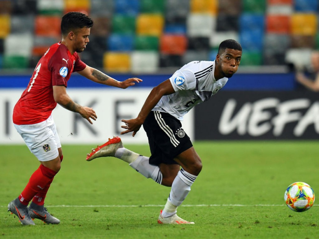 Austria-v-Germany-Group-B-2019-UEFA-U-21-Championship-1579033921.jpg