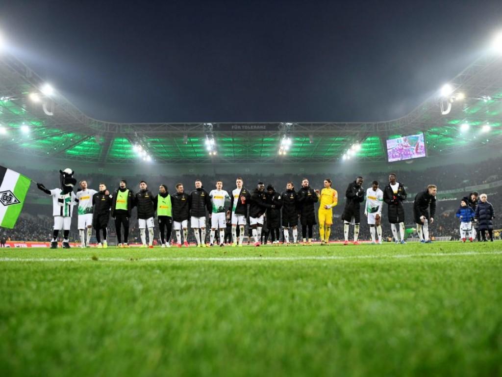 Mittelfeld-Talent verlässt Fohlenstall
