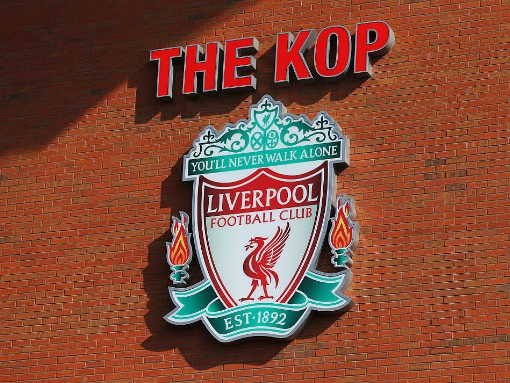 💰 Englischer Rekorddeal! Liverpool stellt Nike als Ausstatter vor
