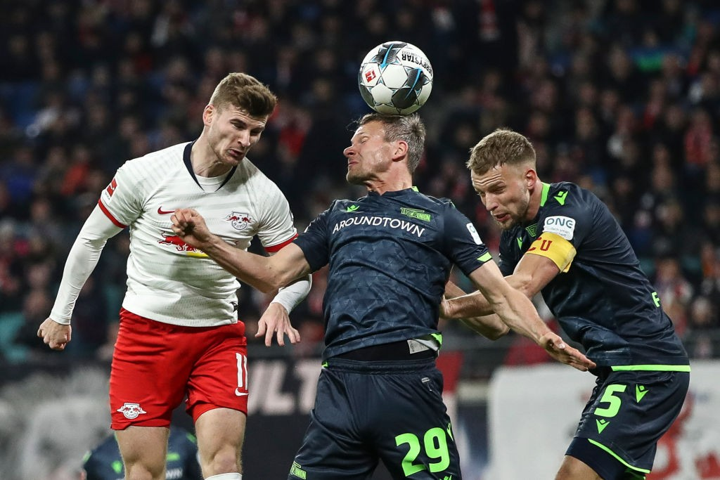 RB-Leipzig-v-1.-FC-Union-Berlin-Bundesliga-1579510925.jpg
