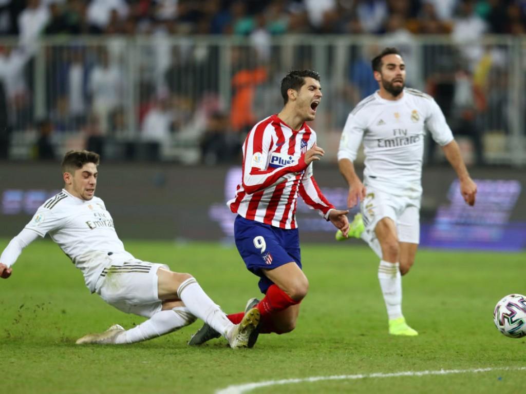 Real-Madrid-v-Club-Atletico-de-Madrid-Supercopa-de-Espana-Final-1578935099.jpg