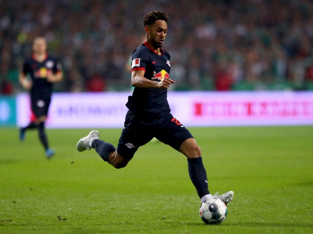 Transfernews: Galaxy findet Zlatan-Nachfolger, S04 wird Bentaleb los