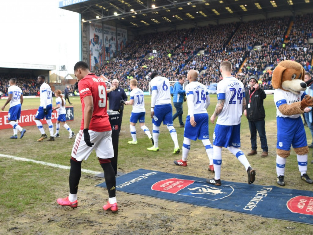 Tranmere-Rovers-v-Manchester-United-FA-Cup-Fourth-Round-1580051775.jpg