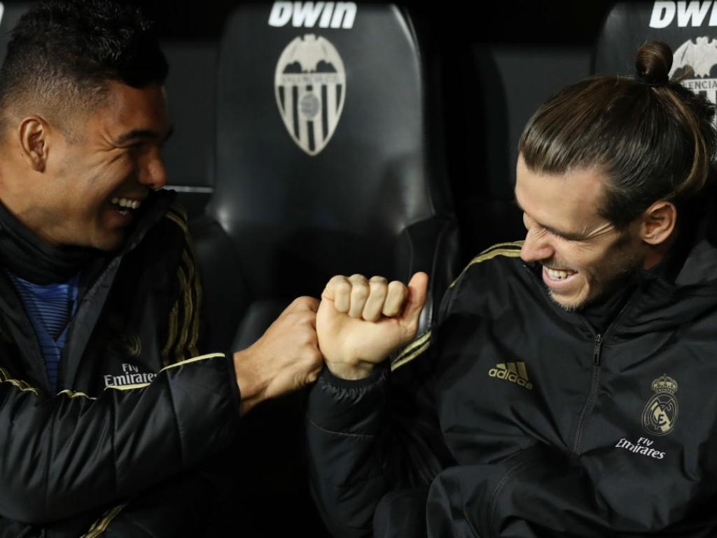 Valencia-CF-v-Real-Madrid-CF-La-Liga-1579748860.jpg