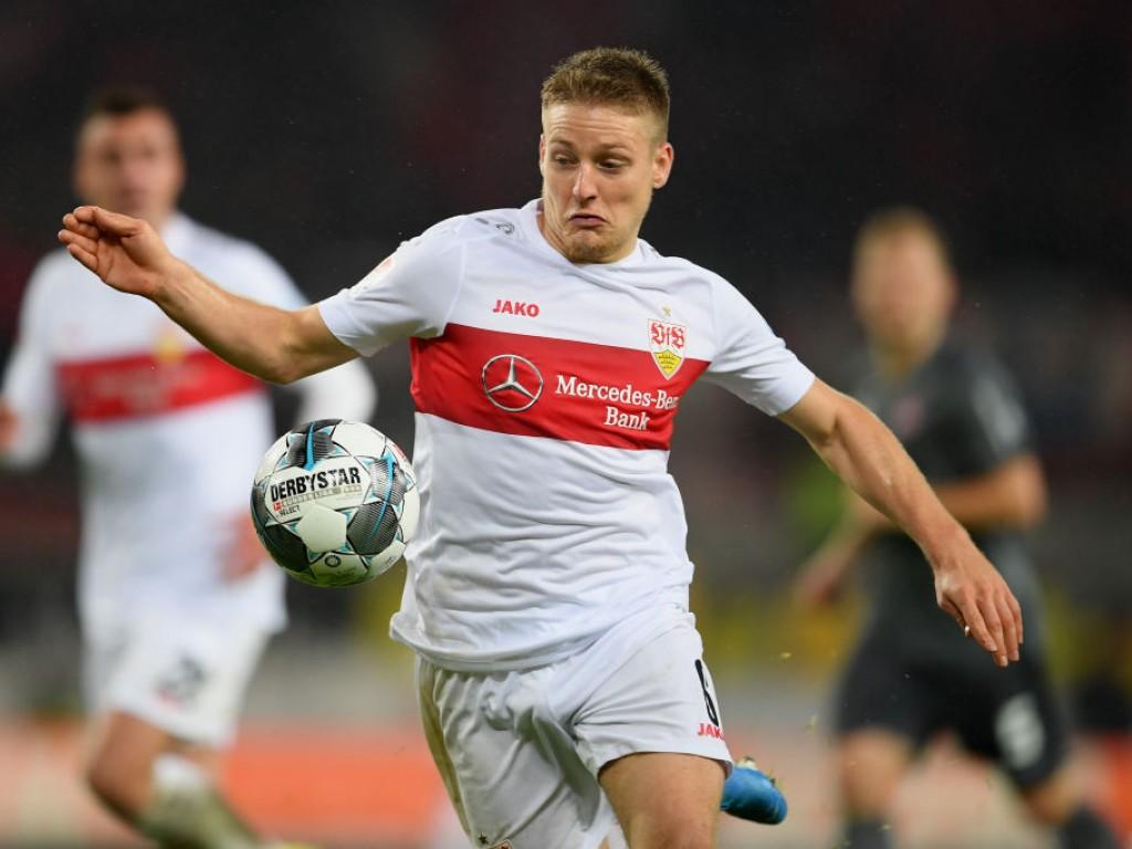 Vfb Stuttgart Transfernews