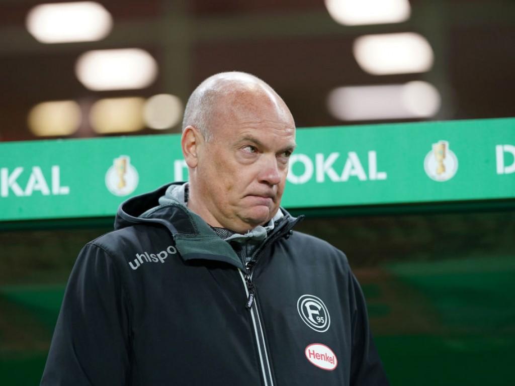1.-FC-Kaiserslautern-v-Fortuna-Duesseldorf-DFB-Cup-1581272423.jpg