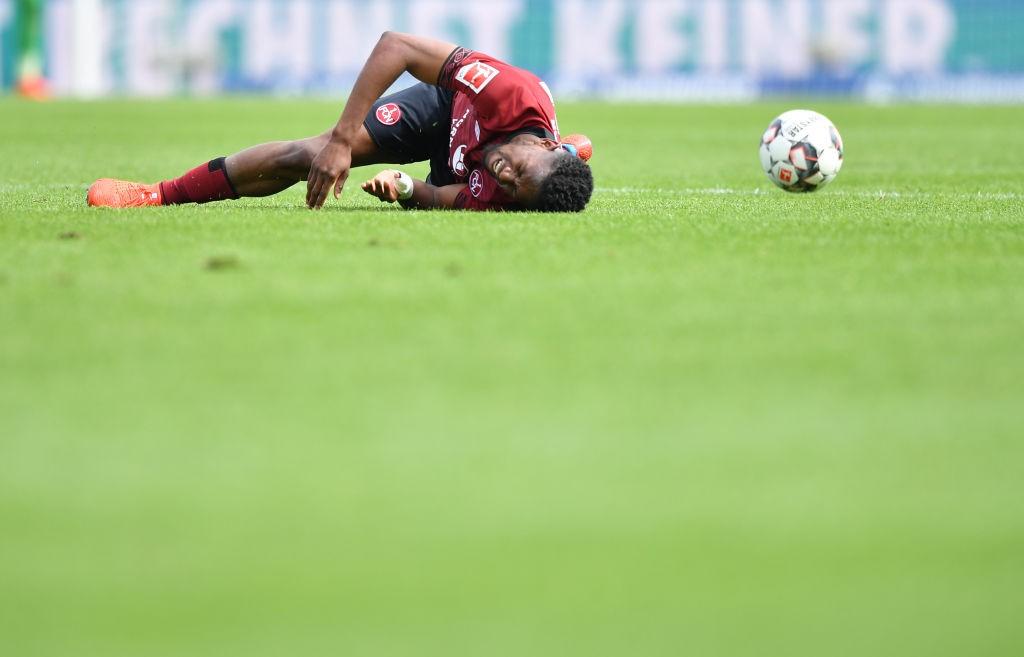 1.-FC-Nuernberg-v-Borussia-Moenchengladbach-Bundesliga-1581492491.jpg