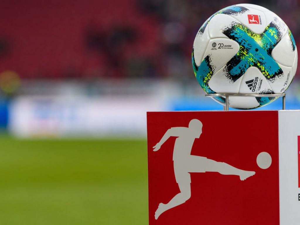 Neue Umsatz-Bestmarke: Bundesliga bricht nächsten Milliardenrekord