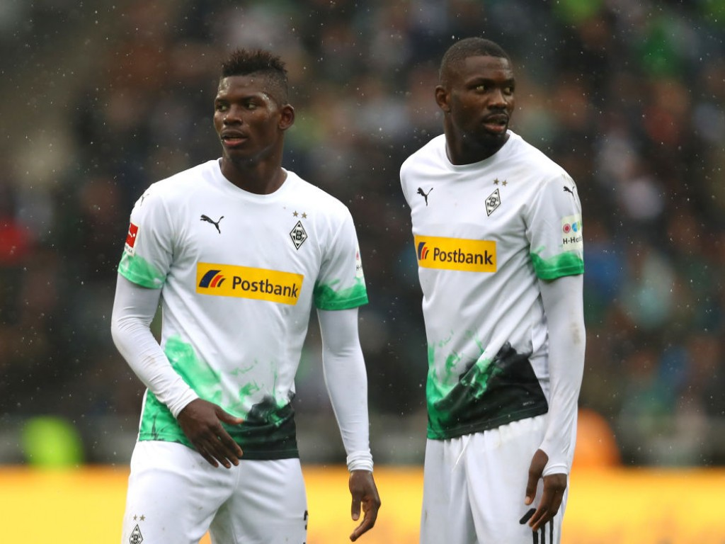 Borussia-Moenchengladbach-v-FC-Augsburg-Bundesliga-1581411440.jpg