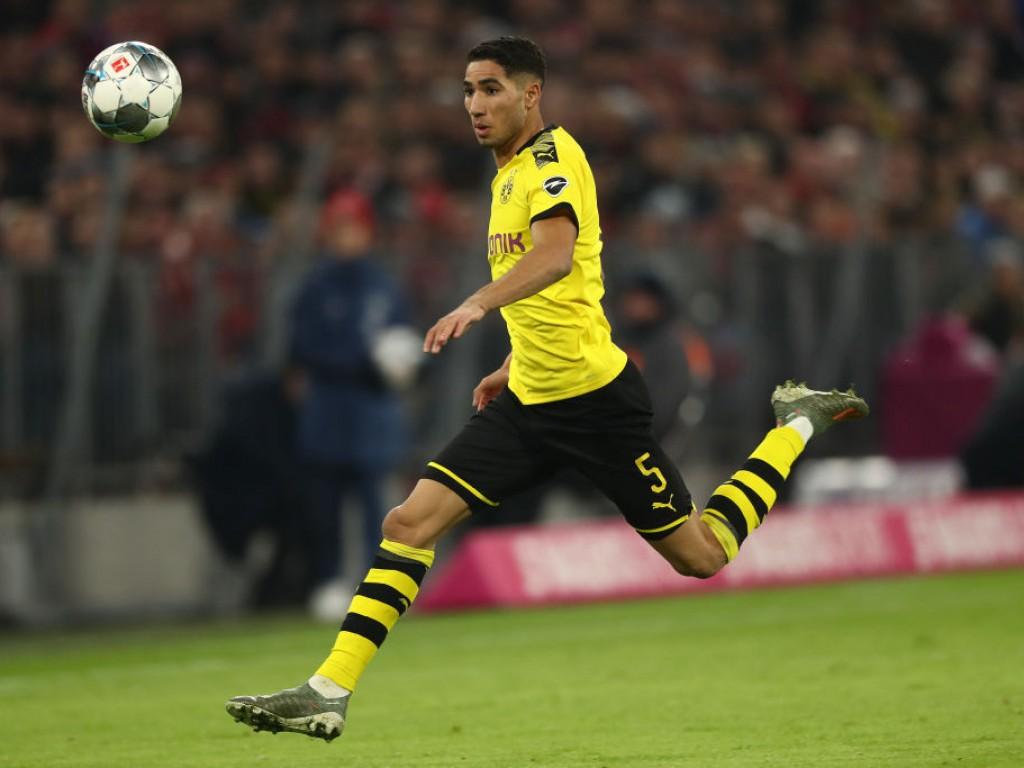 FC-Bayern-Muenchen-v-Borussia-Dortmund-Bundesliga-1581411895.jpg