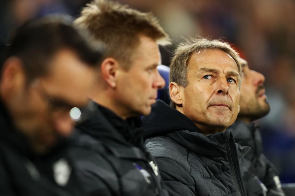 FC-Schalke-04-v-Hertha-BSC-DFB-Cup-1581667275.jpg