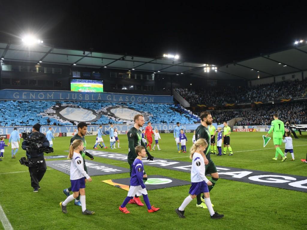 🎥 Choreo mit Durchblick: Diese Malmö-Choreo hat ordentlich Dioptrien