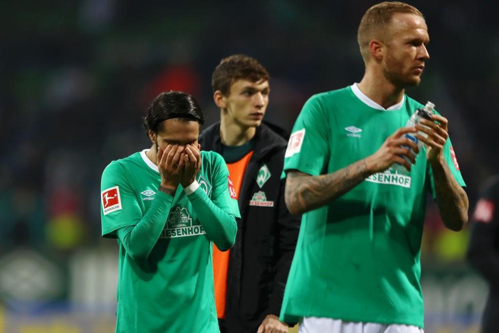 SV-Werder-Bremen-v-1.-FC-Union-Berlin-Bundesliga-1581667501.jpg