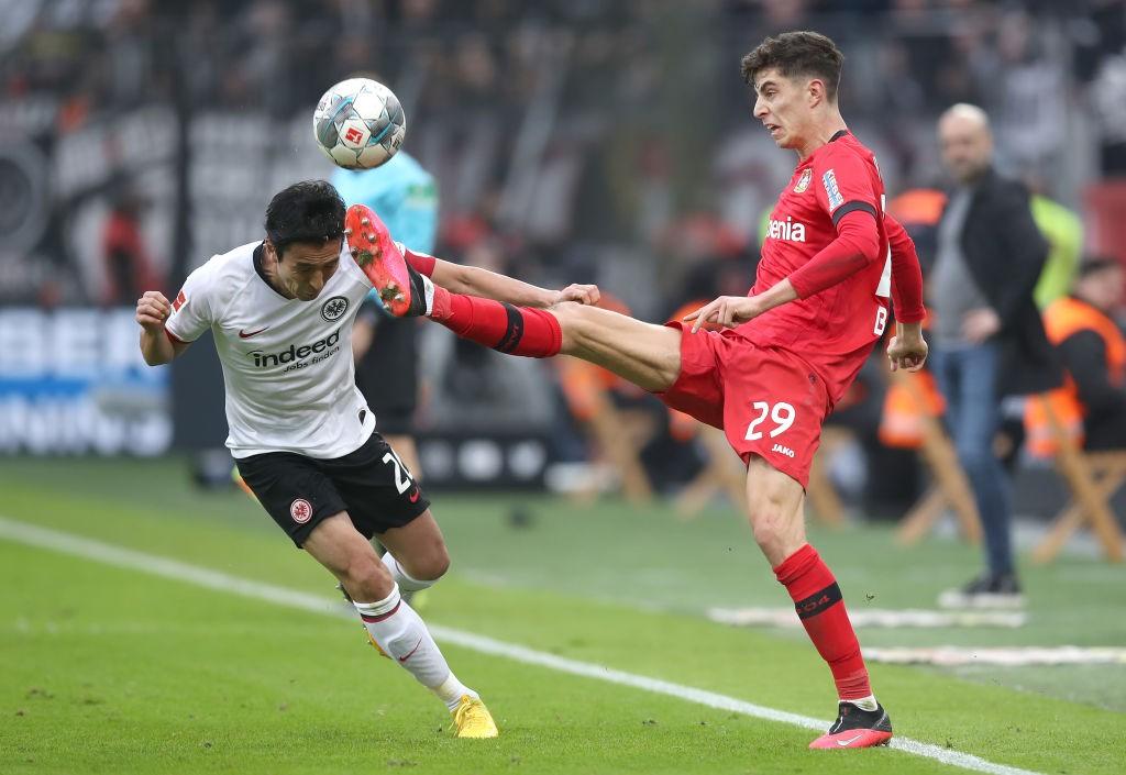 Bayer-04-Leverkusen-v-Eintracht-Frankfurt-Bundesliga-1584999689.jpg
