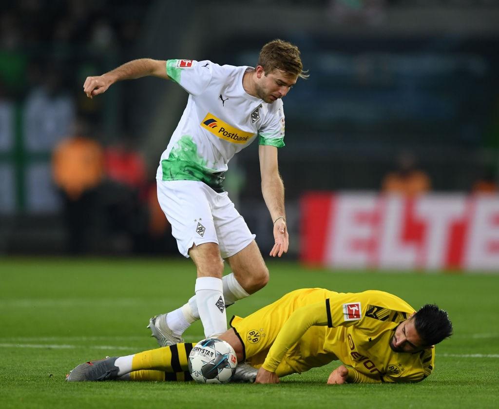 Borussia-Moenchengladbach-v-Borussia-Dortmund-Bundesliga-1584984591.jpg
