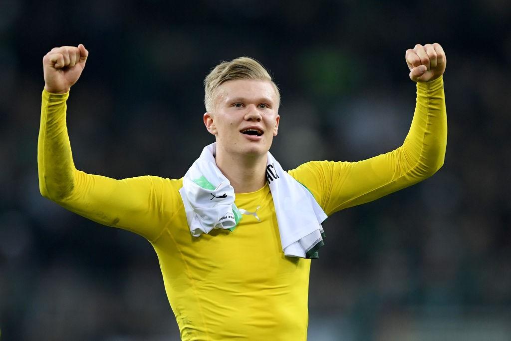 Borussia-Moenchengladbach-v-Borussia-Dortmund-Bundesliga-1585222114.jpg
