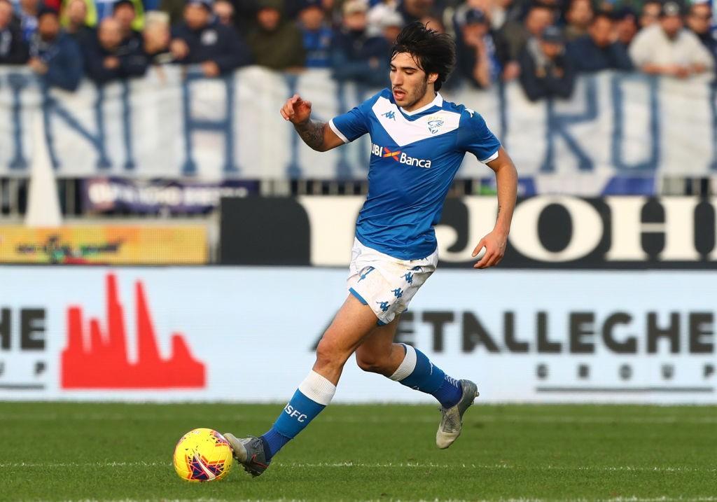 Brescia-Calcio-v-Atalanta-BC-Serie-A-1585221953.jpg