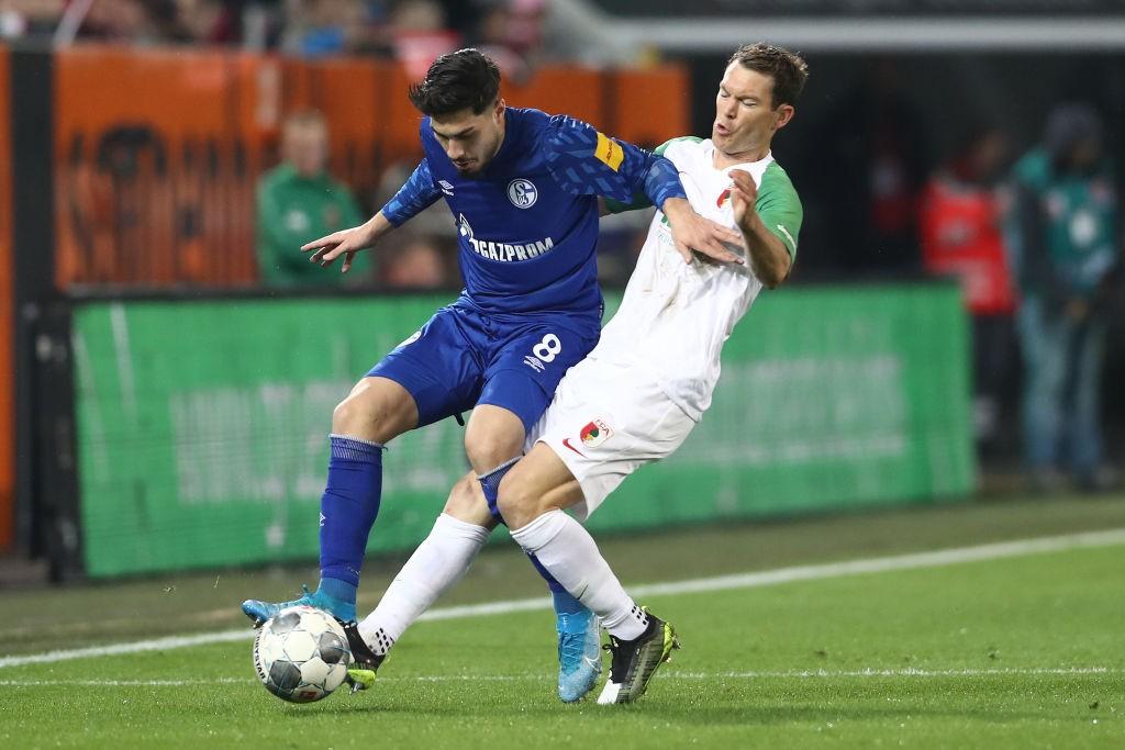 FC-Augsburg-v-FC-Schalke-04-Bundesliga-1585001281.jpg