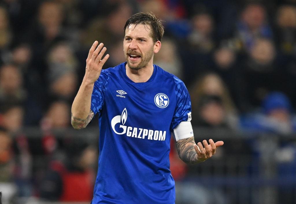 FC-Schalke-04-v-FC-Bayern-Muenchen-DFB-Cup-1584993056.jpg