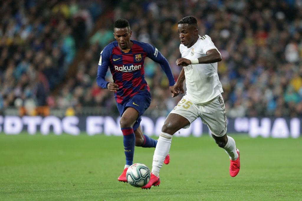 Real-Madrid-CF-v-FC-Barcelona-La-Liga-1585222017.jpg