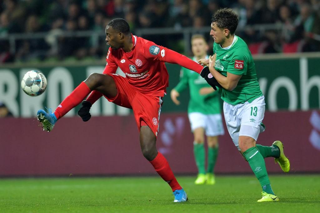 SV-Werder-Bremen-v-1.-FSV-Mainz-05-Bundesliga-1585066046.jpg