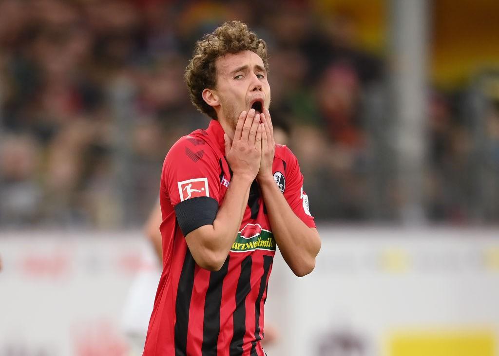 Sport-Club-Freiburg-v-Fortuna-Duesseldorf-Bundesliga-1584996983.jpg
