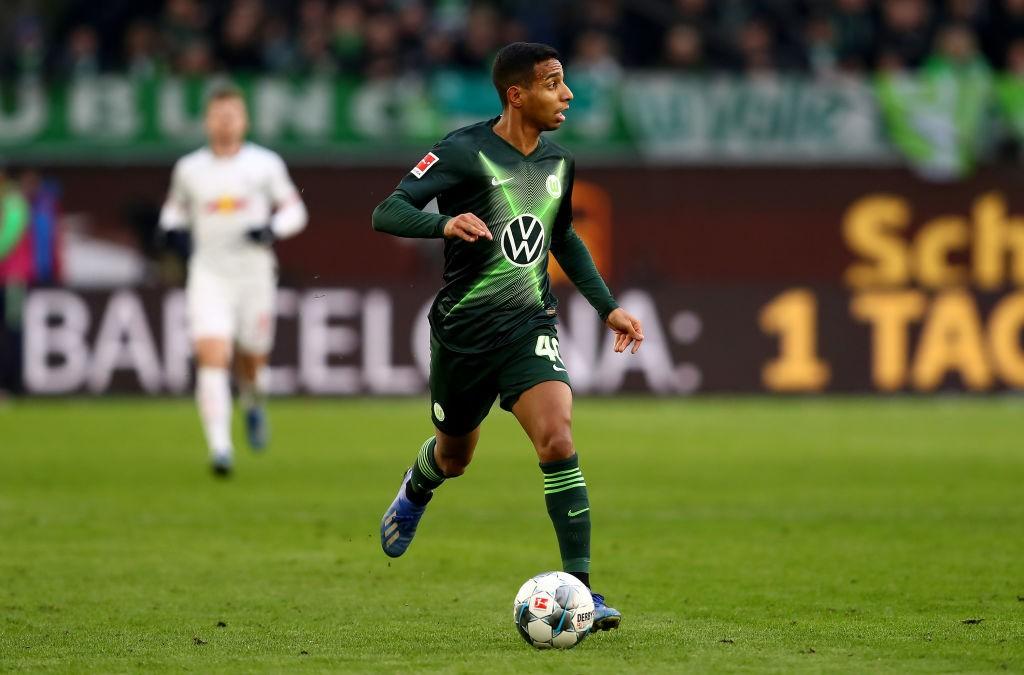 VfL-Wolfsburg-v-RB-Leipzig-Bundesliga-1584993612.jpg