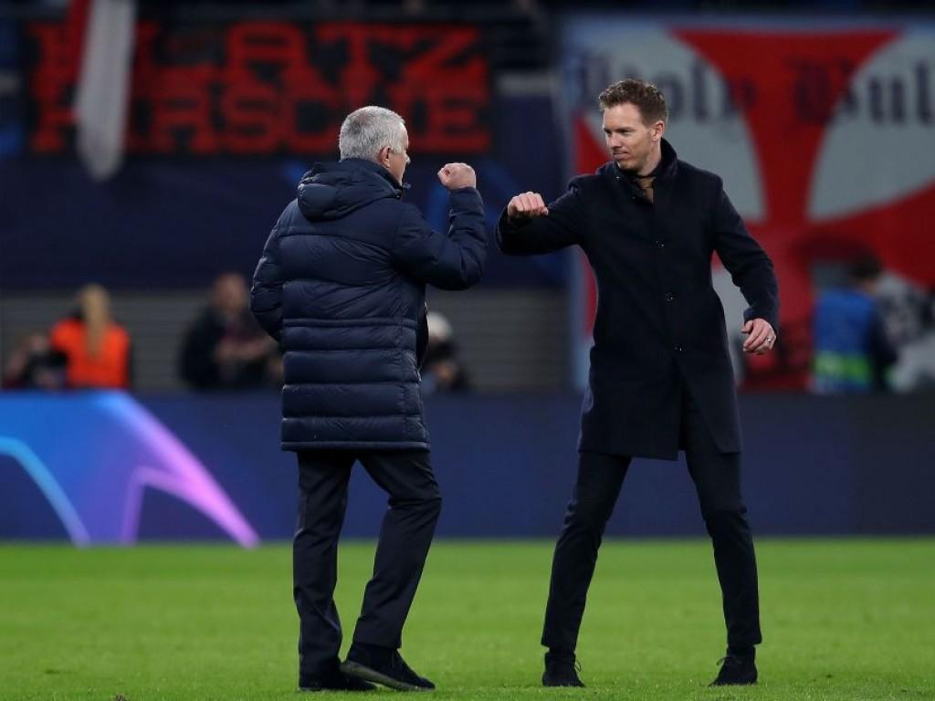 Frühstücksnews: Müller ist genervt, der BVB auf Verteidigersuche