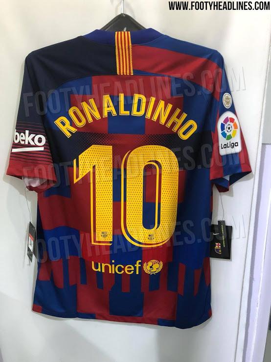 the best attitude a32f3 07859 nike-fc-barcelona-mashup-kit-3 - Onefootball Español