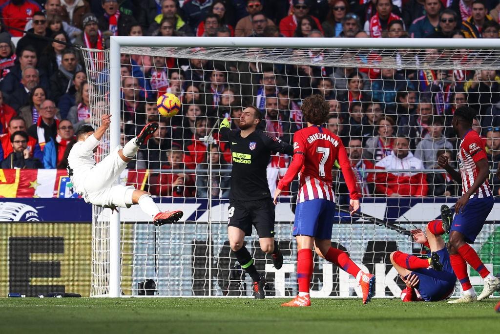 Club-Atletico-de-Madrid-v-Real-Madrid-CF-La-Liga-1549874813.jpg