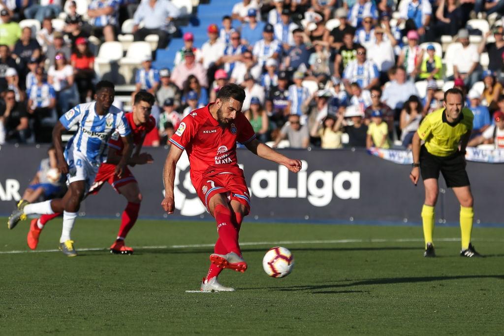 CD-Leganes-v-RCD-Espanyol-La-Liga-1557756907.jpg