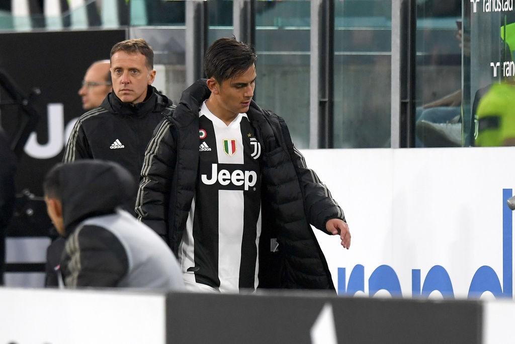 Juventus-v-AC-Milan-Serie-A-1558261359.jpg