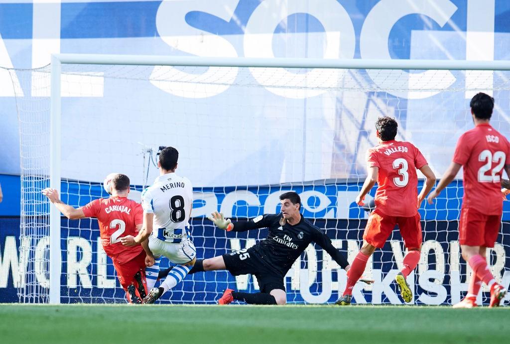 Real-Sociedad-v-Real-Madrid-CF-La-Liga-1557756958.jpg