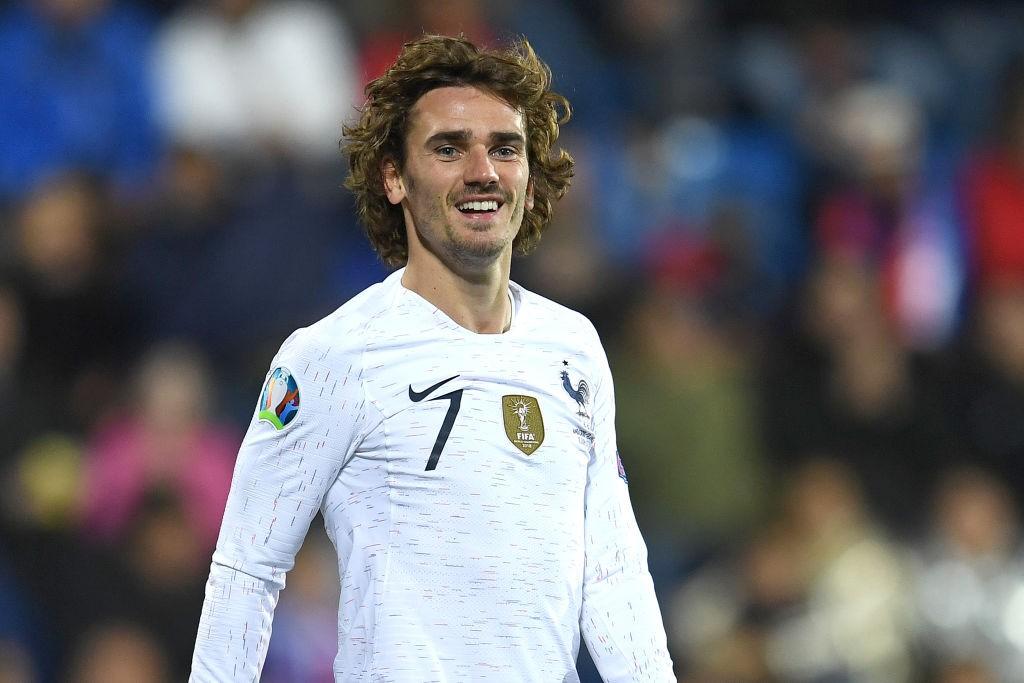Andorra-v-France-UEFA-Euro-2020-Qualifier-1562867968.jpg
