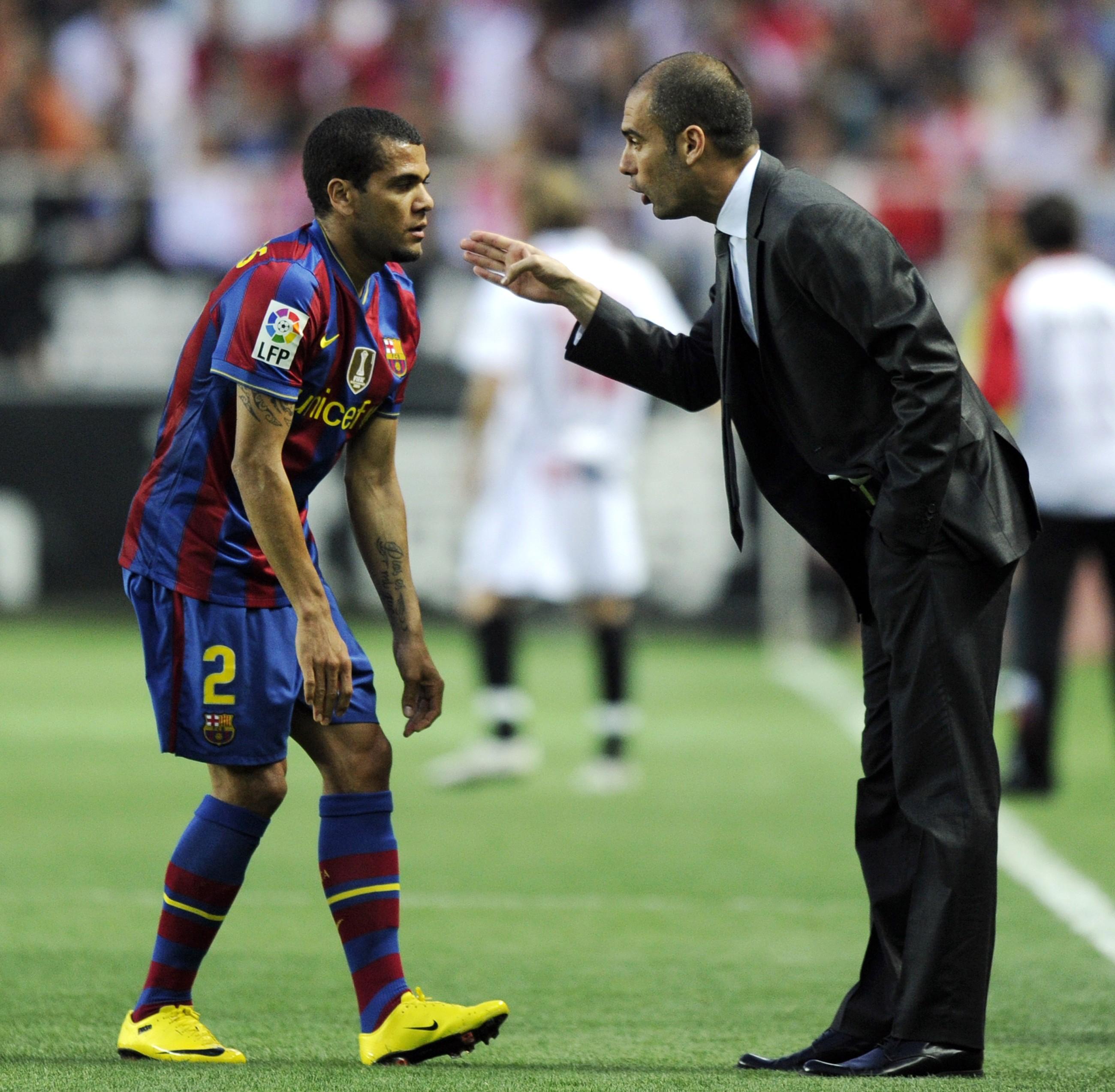 Barcelonas-coach-Pep-Guardiola-R-spea-1562871946.jpg