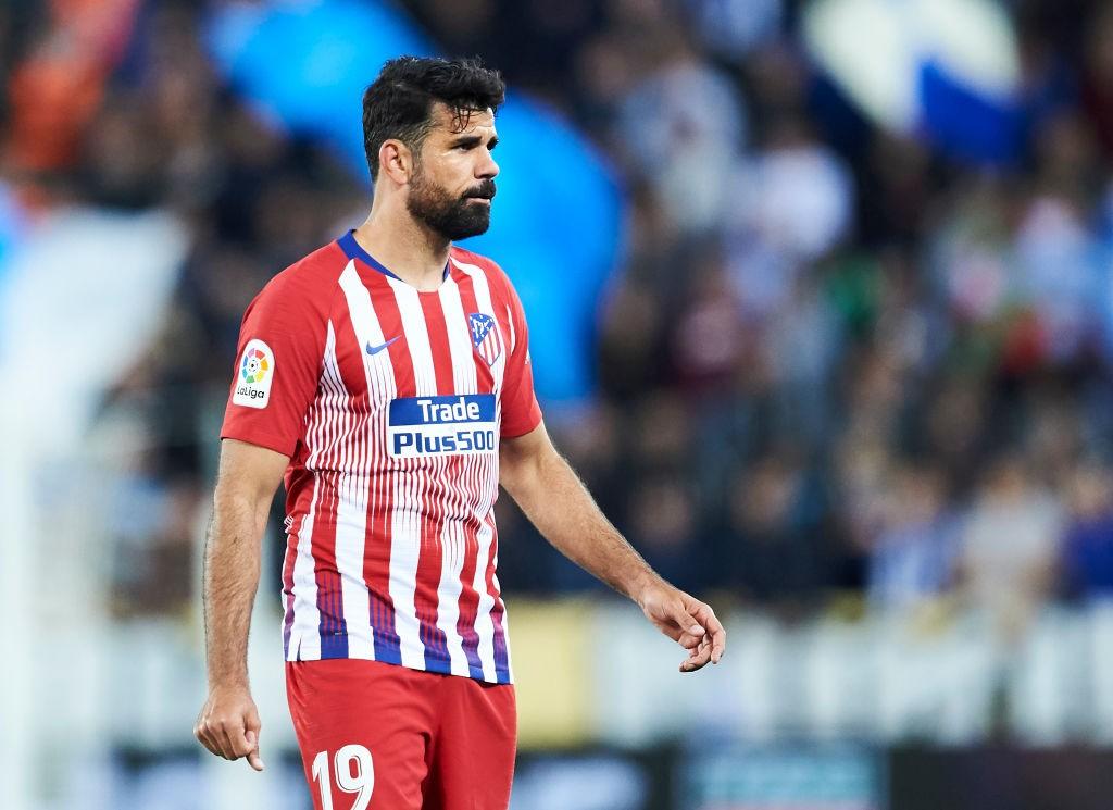 Deportivo-Alaves-v-Club-Atletico-de-Madrid-La-Liga-1562859986.jpg