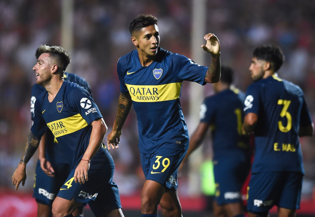 Union-v-Boca-Juniors-Superliga-201819-1562860043.jpg